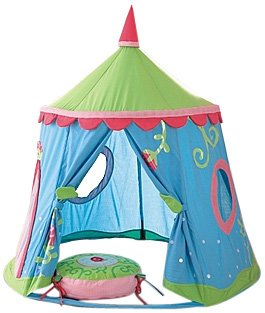 Haba Indoor Play Tents - kids Indoor Tents