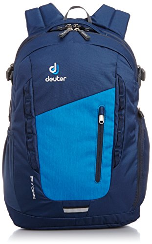 deuter-stepout-rucksack-blue-bay-dresscode-midnight-size46-x-30-x-19-cm-22-liter