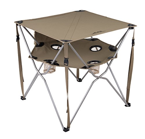 ALPS-Mountaineering-Eclipse-Table-Multiple-Colors