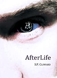 Afterlife by S. P. Cloward ebook deal