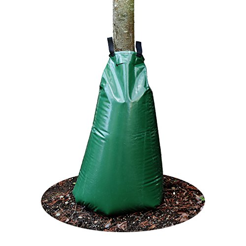 gardenhome-55-liters-water-saving-slow-release-watering-bag-for-trees-15-gallon