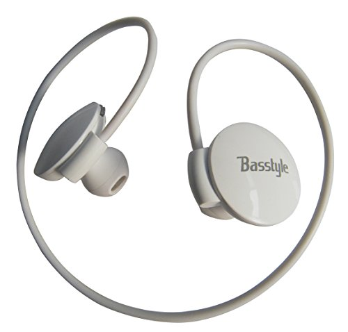 basstyle-tb-1505-universal-wireless-stereo-headphones-for-running-and-gym-with-memory-adjustable-nec