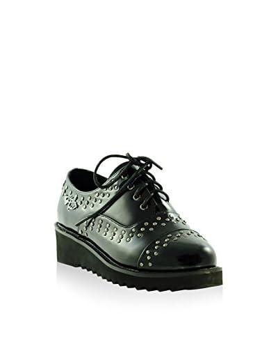 Braccialini Zapatos de cordones