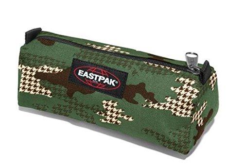 Astuccio Eastpak Modello Benchmark colore Camtooth
