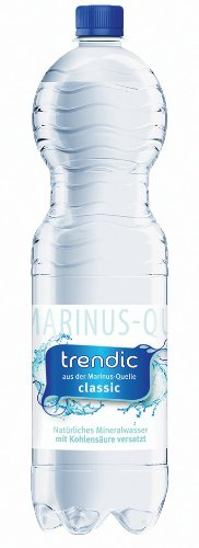 trendic-naturliches-mineralwasser-classic-15l-inkl-pfand