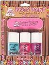 Piggy Paint Nail Polish, Forever Fanc…