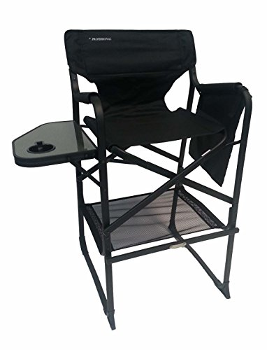Awardpedia Earth Executive Vip Tall Directors Chair : 41fYLFO 02L from www.awardpedia.com size 382 x 500 jpeg 26kB