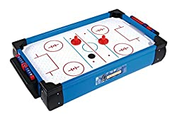 Simba Simba GandM Airhockey, Multi Color
