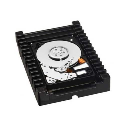 Western Digital WD2500BHTZ VelociRaptor 250GB 10000RPM 64MB SATA 6.0Gb/S 2.5 Internal Hard Drive sale 2015
