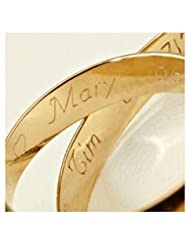 AH! JEWELLERY ENGRAVING SERVICE