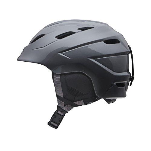 Giro Snowboard Helmets - Giro Nine.10 Snowboard...