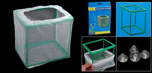 Best deals aquarium fish tank fry net breeder breeding for Fish tank deals