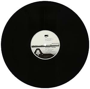 Prosa [Vinyl]