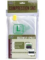 Eagle Creek Pack-It Compression Sac