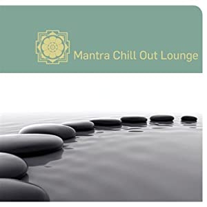 Various - Chillout 2003: The Ultimate Chillout