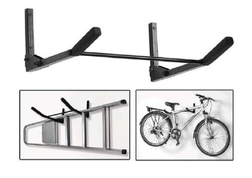 fahrrad aufh nger preisvergleiche erfahrungsberichte und kauf bei nextag. Black Bedroom Furniture Sets. Home Design Ideas