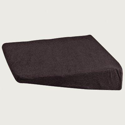 coussin triangulaire pas cher. Black Bedroom Furniture Sets. Home Design Ideas
