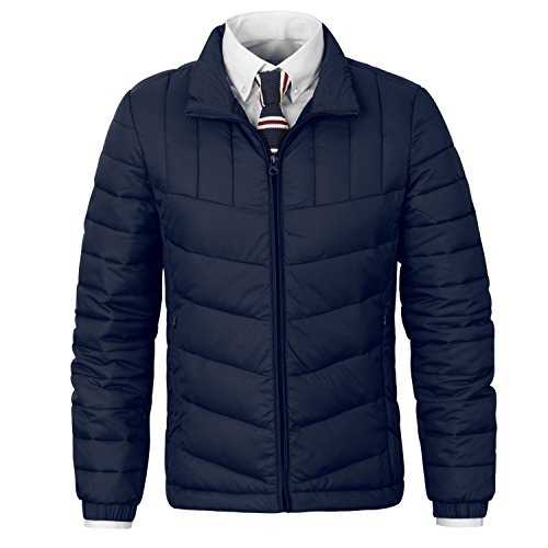 ililily-men-solid-color-padded-puffer-jacket-lightweight-winter-blouson-coat-navy-us-l