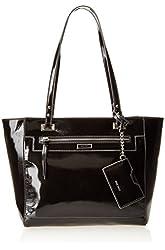 Nine West Ava Tote Handbag
