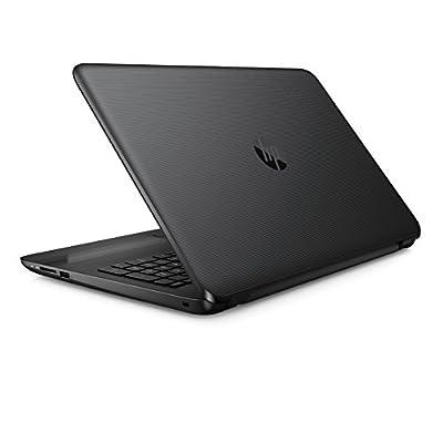 HP 15-AC150TX (Ci3-5005U/4GB/1TB/R5M330 2GB/Free DOS)Black