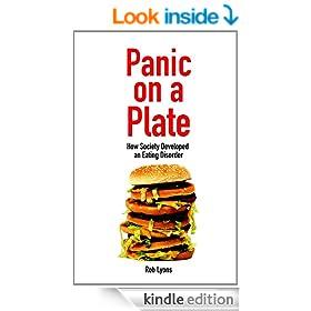 Panic on a Plate (Societas)