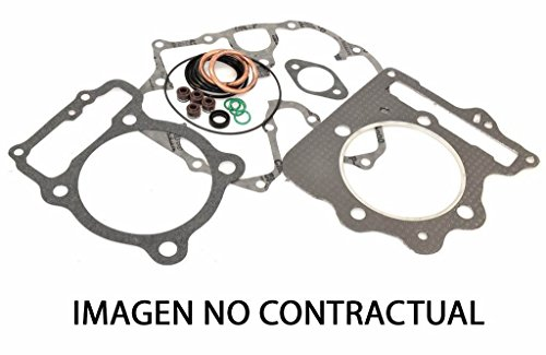 WINDEROSA-36712 : Kit Complet 808309 Joints De Moteur