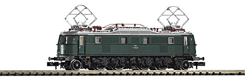 piko-40306-obb-rh111601-electric-locomotive-iii