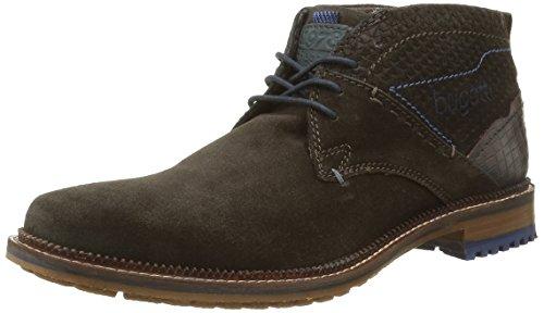 bugatti-mens-311205321400-desert-boots-brown-dbraun-6100dbraun-6100-95-uk