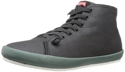 Camper Bne K300134-001 Sneaker Uomo 43