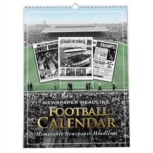 gift-wrapp-personalised-plymouth-football-a4-calendar