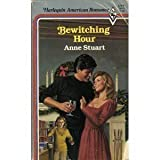 Bewitching Hour (Harlequin American Romance) (0373161778) by Anne Stuart