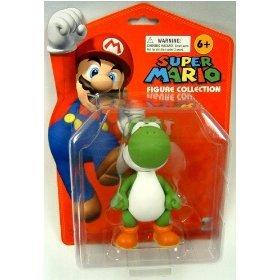 Nintendo Yoshi (Green)