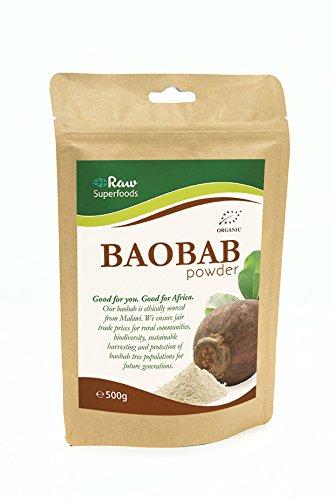 raw-superfoods-organic-baobab-powder-500g