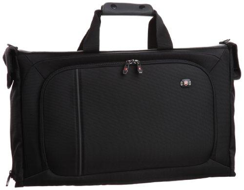 Victorinox Luggage Werks Traveler 4.0 Wt Porter Bag, Black, One Size B004LPEQJ6