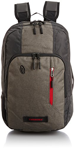 uptown laptop tsa friendly backpack