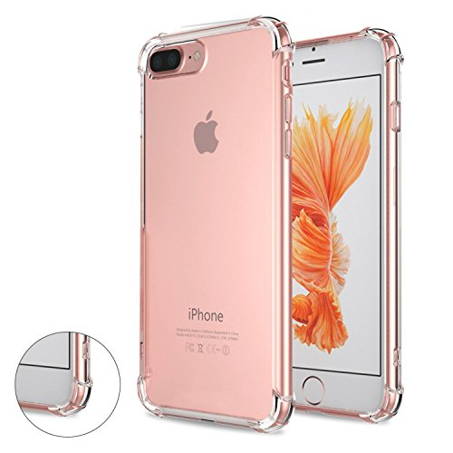 iphone 7 phone cases 5.5 inch with cover