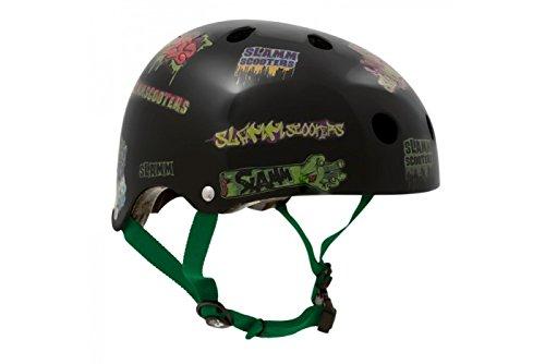 sfr-essentials-caschetto-skate-monopattino-bmx-49-52cm-slamm-co-lab