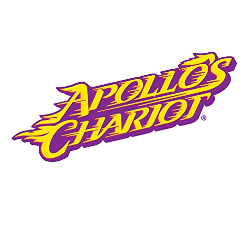 apollos-chariot-music-from-busch-gardens