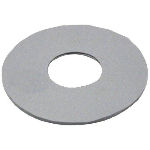 Toto 9BU001ER Flapper Seal Gasket for Toilet