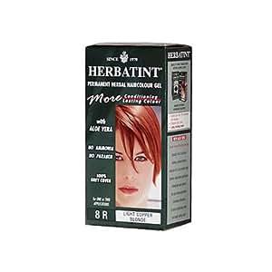 Herbatint 8R