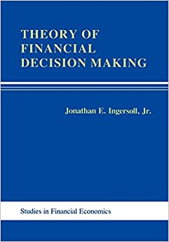a complete financial analysis of amazon com A financial comparison analysis may also be performed to determine company profitability and stability for example, management of a new venture may make a financial comparison analysis periodically to evaluate company performance.