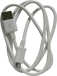 E - COSMOS Motorola Moto X2 USB Cable