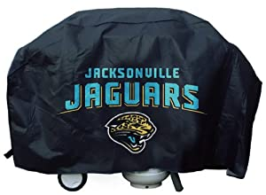 Jacksonville Jaguars Grill Cover Economy by Caseys