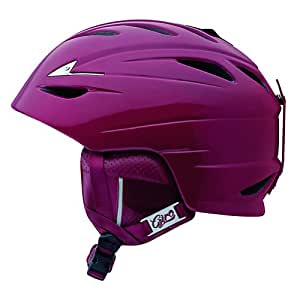 Giro Grove Snow Helmet, Rhone Tiles, Medium