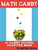 Math Candy (Candy School)