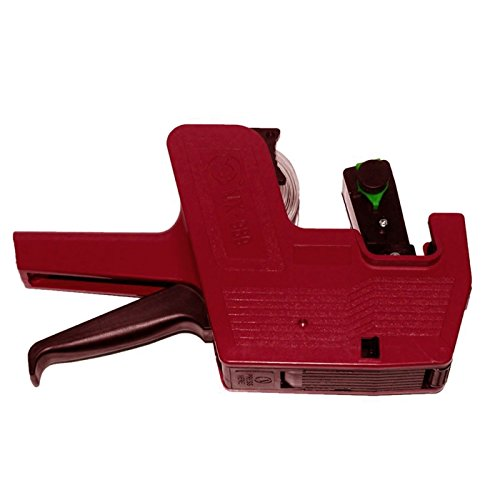 maquina-etiquetadora-de-precios-de-6-digitos-roja
