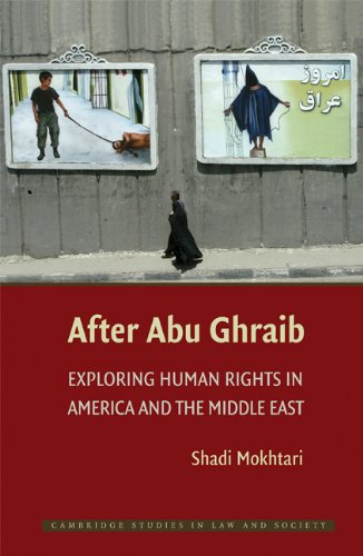 After Abu Ghraib: Exploring Human Rights in America and...