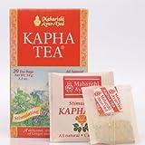 インド製 KAPHA (カパ)ティー