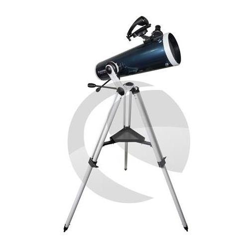 Celestron Omni XLT 130mm AZ Newtonian Reflector Telescope, F