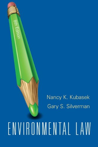 Pdf free environmental law 8th edition by nancy k kubasek gary the book is to read and what we meant is the book that is read you can also view the book environmental law 8th edition fandeluxe Choice Image